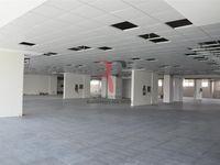 Office Commercial in Lamborghini Building-photo @index