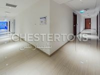 Office Commercial in Burj Al Salam-photo @index