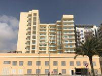 1 Bedroom Apartment in Al Furjan (All)-photo @index