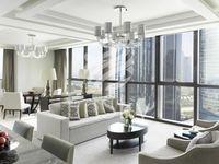 1 Bedroom Apartment in Bab Al Qasr-photo @index