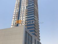 Retail Commercial in Jumeirah Village Triangle-photo @index