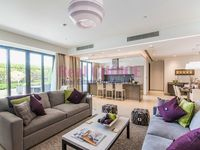 1 Bedroom Apartment in Hartland Greens-photo @index