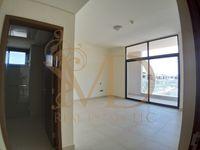 5 Bedroom Villa in West Yas-photo @index