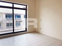 1 Bedroom Apartment in Dunes Village-photo @index