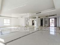 5 Bedroom Villa in B Villas-photo @index