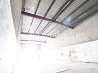 Warehouse Commercial in Industrial Area 11-photo @index