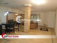 2 Bedroom Apartment in Sarayat  Maadi-photo @index