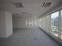 Office Commercial in Green Tower-photo @index