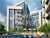 4 Bedroom Villa in Soho Square Residences-photo @index