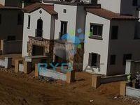 5 Bedroom Villa in Mivida-photo @index