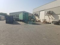 Warehouse Commercial in Umm Ramool-photo @index
