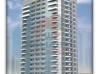 1 Bedroom Apartment in Marina Diamond 2-photo @index