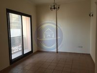 1 Bedroom Apartment in Al Barsha 1-photo @index