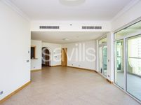 3 Bedroom Apartment in Al Basri-photo @index