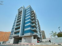 3 Bedroom Apartment in Sapphire Oasis-photo @index