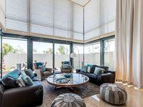5 Bedroom Villa in Sobha Hartland-photo @index