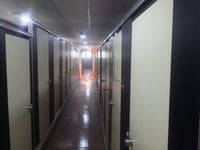 Staff Accommodation Commercial in Dubai Investment Park 2-photo @index