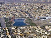 Land in Al Barsha 3-photo @index