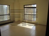 4 Bedroom Apartment in Rimal 5-photo @index