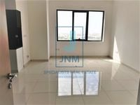 1 Bedroom Apartment in Executive Bay-photo @index