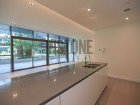2 Bedroom Apartment in Building 11B-photo @index