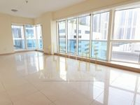 2 Bedroom Apartment in Falcon Tower-photo @index