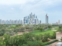2 Bedroom Apartment in Panorama At The Views Tower 2-photo @index