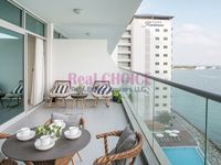 1 Bedroom Apartment in Azure Residences-photo @index