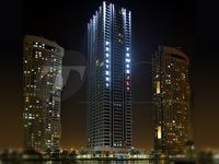 1 Bedroom Apartment in Dubai Star-photo @index