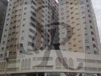 1 Bedroom Apartment in Al Naimiya Area-photo @index