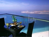 3 Bedroom Apartment in Ja Oasis Beach Tower-photo @index