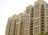 3 Bedroom Apartment in Emaar Towers-photo @index