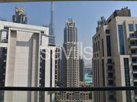 3 Bedroom Apartment in Bahwan tower-photo @index