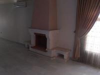 5 Bedroom Villa in Um Al-Sumaq-photo @index