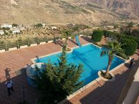 3 Bedroom Villa in Amman-photo @index