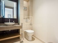 3 Bedroom Apartment in DAMAC Towers by Paramount Tower B -photo @index