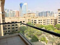 3 Bedroom Apartment in Al Nakheel 1-photo @index