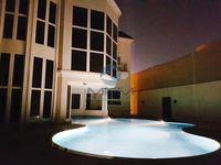 5 Bedroom Villa in Al Barsha 3-photo @index
