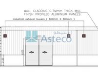 Warehouse Commercial in Jebel Ali Industrial 1-photo @index