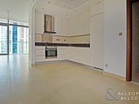 1 Bedroom Apartment in Marina Gate-photo @index