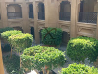 3 Bedroom Apartment in Downtown Dubai-photo @index
