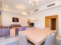 2 Bedroom Apartment in Al Waab-photo @index