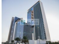 Office Commercial in Burj Daman-photo @index