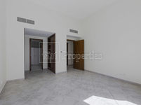 2 Bedroom Apartment in Sherlock House 2