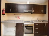 Studio Apartment in Silicon Gate 1-photo @index