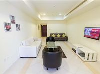 1 Bedroom Apartment in Princess-photo @index