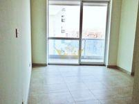 2 Bedroom Apartment in Trafalgar Executive-photo @index