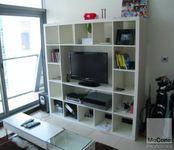 1 Bedroom Apartment in Indigo-photo @index