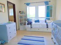 2 Bedroom Villa in Al Reem 2-photo @index