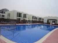 3 Bedroom Villa in Al Thanya-photo @index
